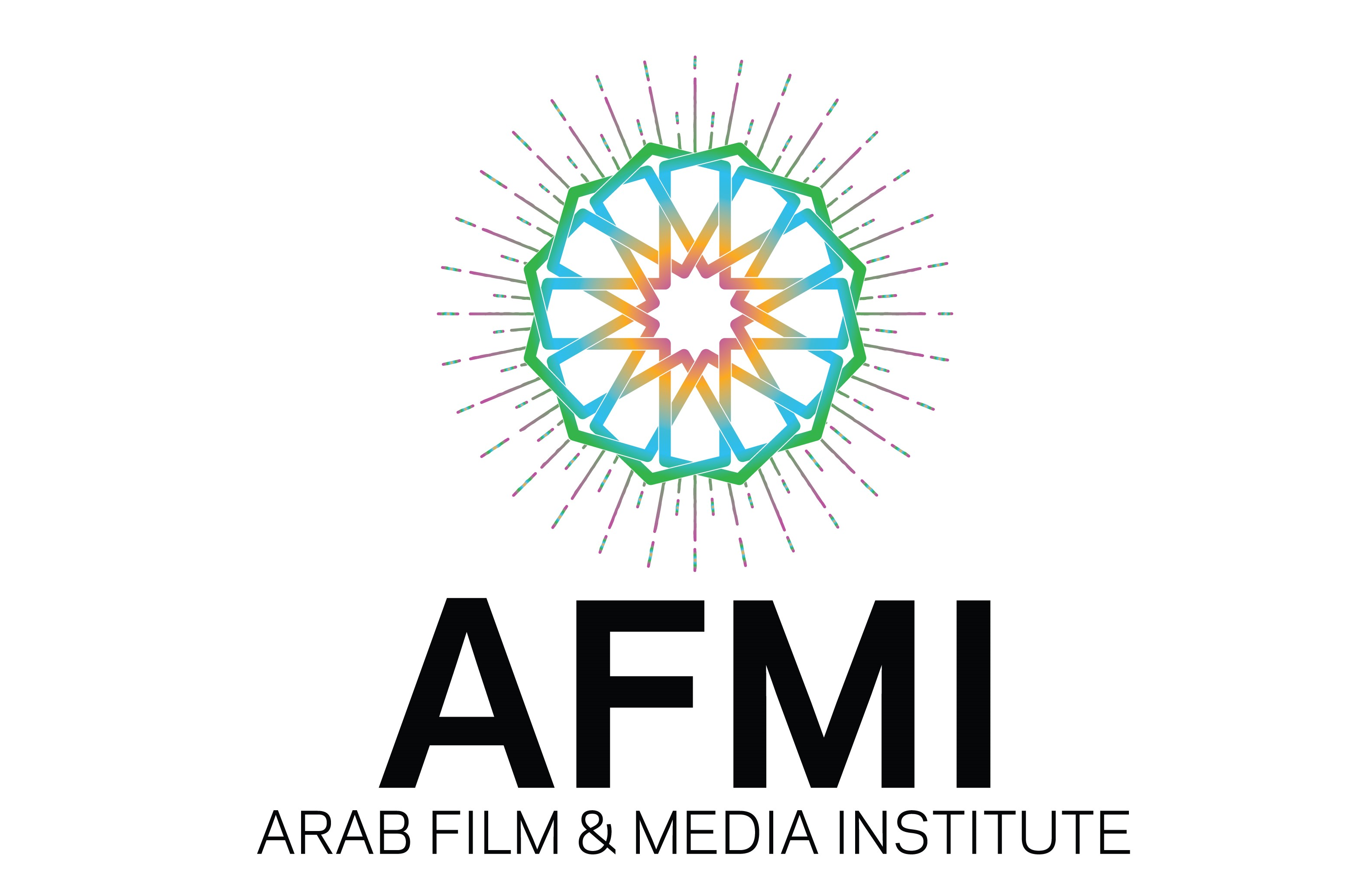 AFMI FOUNDING MEMBERS – THANK YOU!