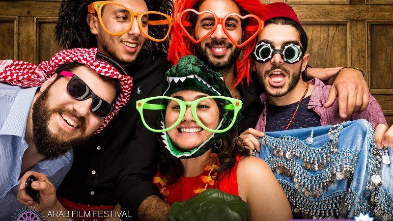 AFF2017 Recap: The Seven Best Moments