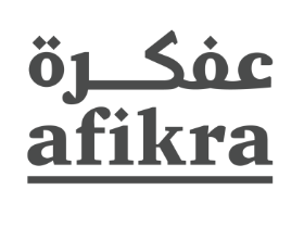 Featured Cultural Organization: Afikra