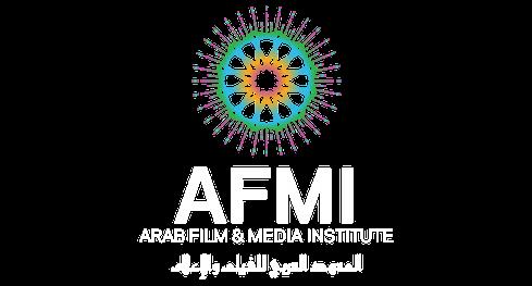 AFMI logo