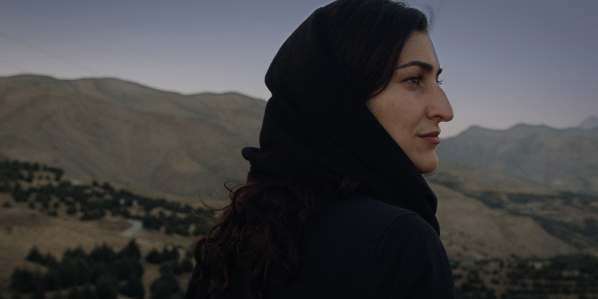 Arab Films at TIFF 2018 - Arab Film and Media Institute (AFMI)