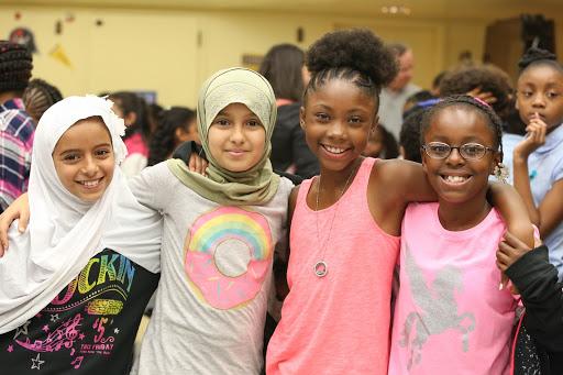 Takalam: Arab Youth Speaking Up!