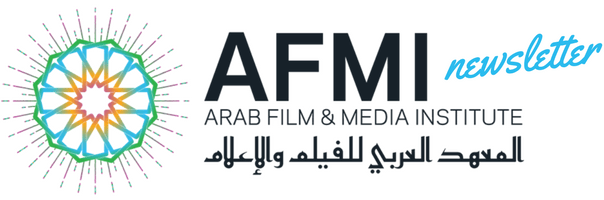 Subscribe to AFMI
