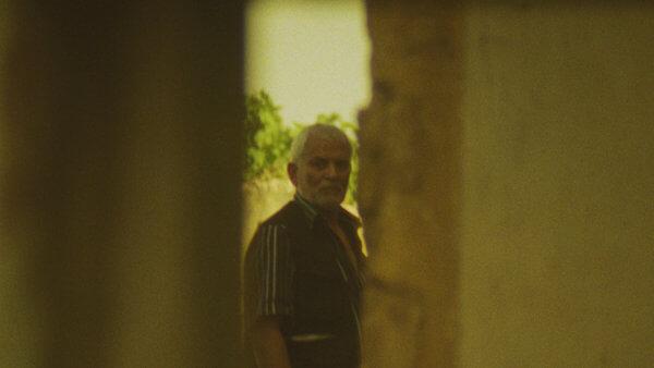 Arab Documentary Films