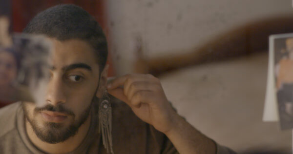 Queer Arab Films to Watch: Son of a Dancer