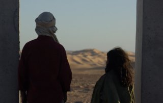 Arab Films at the Berlinale