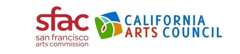 AFMI's Education Sponsors