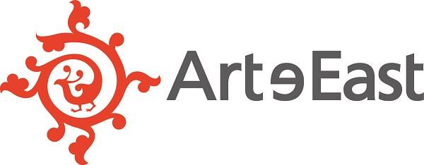 ArteEast