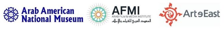 Arab Film Series Partners