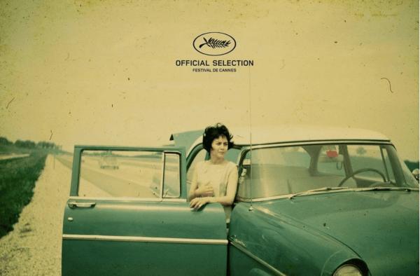 arab film at cannes